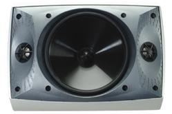 Акустическая система Paradigm Stylus 370 SM Всепогодная акустика. Белый (Paradigm)