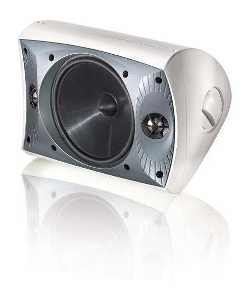 Акустическая система Paradigm Stylus 470 SM Всепогодная акустика. (Paradigm)
