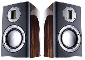 Акустическая система Monitor Audio Platinum PL 100 Ebony (Monitor Audio)