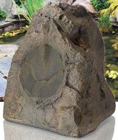 Акустическая система Paradigm Rock 60 SM Наружная садовая акустика. (Paradigm)