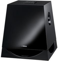 Сабвуфер YAMAHA NS-SW700 piano-black (Yamaha)