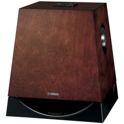 Сабвуфер YAMAHA NS-SW700 brown (Yamaha)