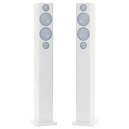 Акустическая система Monitor Audio Radius 270 White (Monitor Audio)