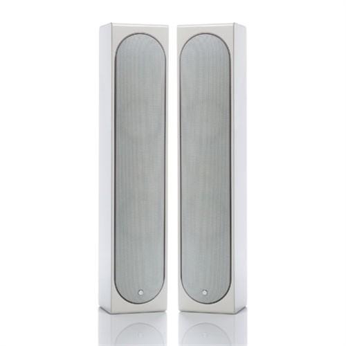 Акустическая система Monitor Audio Radius 225 White (Monitor Audio)