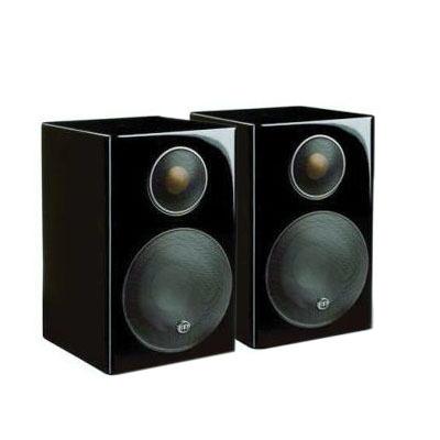 Акустическая система Monitor Audio Radius 90 Black  (Monitor Audio)