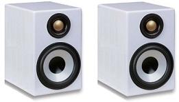 Акустическая система Monitor Audio Radius 90 White (Monitor Audio)