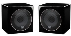 Акустическая система Monitor Audio Radius 45 Black (Monitor Audio)
