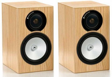 Акустическая система Monitor Audio RX1 Natural Oak (Monitor Audio)