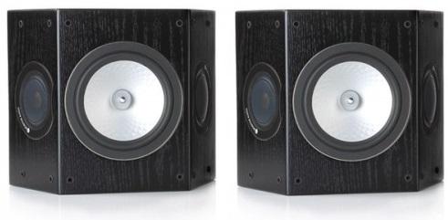 Акустическая система Monitor Audio RX FX Black Oak (Monitor Audio)