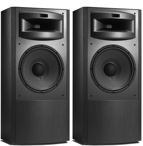 Акустическая система JBL K2 S4800 (JBL)
