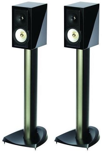 Акустическая система Paradigm SE1 black high-gloss (Paradigm)