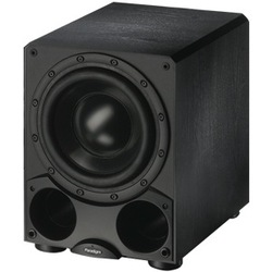 Сабвуфер Paradigm DSP-3100 black (Paradigm)