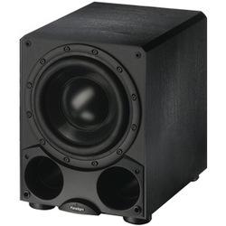 Сабвуфер Paradigm DSP-3100 black (Paradigm)