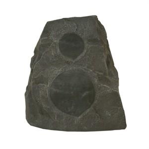 Акустическая система KLIPSCH ROCK - GRANITE AWR-650-SM шт (Klipsch)