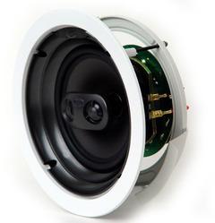 Акустическая система KLIPSCH R-2650-CSM шт (Klipsch)