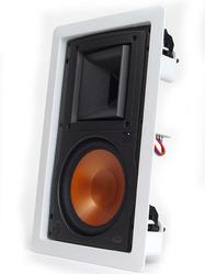 Акустическая система KLIPSCH R-3800-W шт (Klipsch)