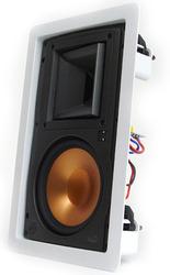 Акустическая система KLIPSCH R-5800-W шт (Klipsch)