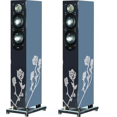 Акустическая система ELAC FS 247 Art Edition пара (ELAC)