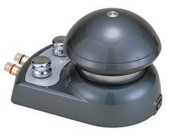 Акустическая система ELAC 4Pi Plus.2  titan shadow шт (ELAC)