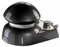 Акустическая система ELAC 4Pi Plus.2 hg black шт (ELAC)