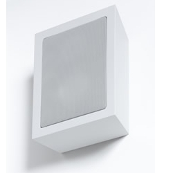 Акустическая система ELAC WS 1235  satin white, satin black шт (ELAC)