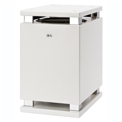 Сабвуфер ELAC SUB 2040 ESP satin white (ELAC)