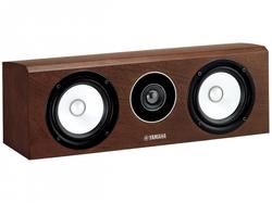 Акустическая система YAMAHA NS-C700 brown (Yamaha)