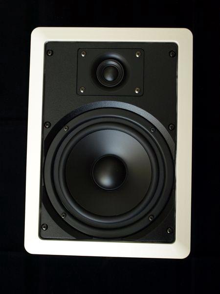 Акустическая система MT-Power RF - 150 (двухполосная с поворотным твитером) (MT-Power)