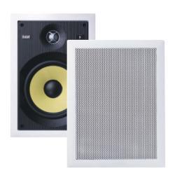 Акустическая система B&W CWM 800 White (B&W)
