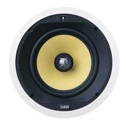 Акустическая система B&W CCM 80 White (B&W)
