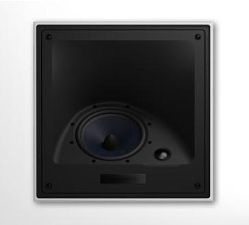 Акустическая система B&W CCM 7.5 (B&W)