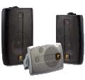 Акустическая система MT-Power ES - 60LX (пара) (MT-Power)