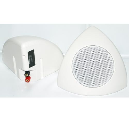 Акустическая система MT-Power ES - CORNER (MT-Power)
