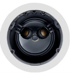 Акустическая система Monitor Audio CT265-FX (Surround)  (Monitor Audio)