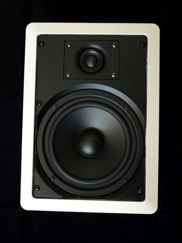 Акустическая система MT-Power PS-150 (MT-Power)
