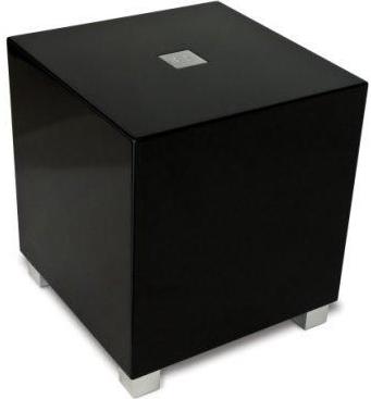 Сабвуфер REL T 5 black (REL)