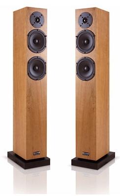 Акустическая система AUDIO PHYSIC YARA Classic II  (Audio Physic)