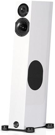 Акустическая система AUDIO PHYSIC TEMPO-25 lack white (Audio Physic)