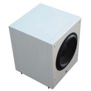 Сабвуфер Vienna-Acoustics PRINCIPAL Grand PIANO WHITE (Vienna-Acoustics)