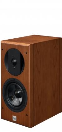 Акустическая система Vienna-Acoustics CONCERT HAYDN Grand CHERRY (Vienna-Acoustics)