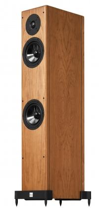 Акустическая система Vienna-Acoustics CONCERT MOZART Grand CHERRY (Vienna-Acoustics)