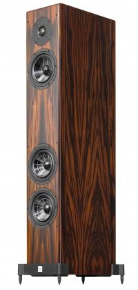 Акустическая система Vienna-Acoustics CONCERT BEETHOVEN Baby Grand ROSEWOOD (Vienna-Acoustics)