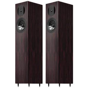 Акустическая система Vienna-Acoustics CONCERT BACH Grand ROSEWOOD (Vienna-Acoustics)