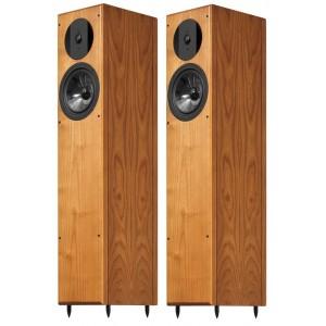 Акустическая система Vienna-Acoustics CONCERT BACH Grand CHERRY (Vienna-Acoustics)