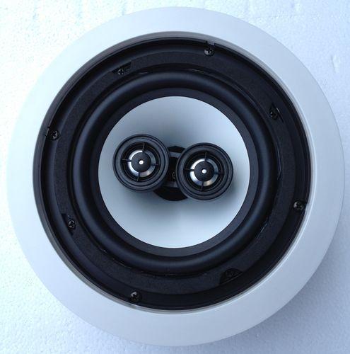 Акустическая система MT-Power SE-6RS (MT-Power)