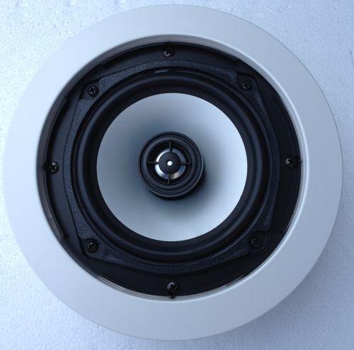 Акустическая система MT-Power SE-5R (MT-Power)