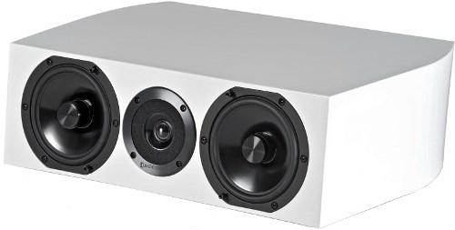 Акустическая система AUDIO PHYSIC CELSIUS 25 Lack WHITE (Audio Physic)