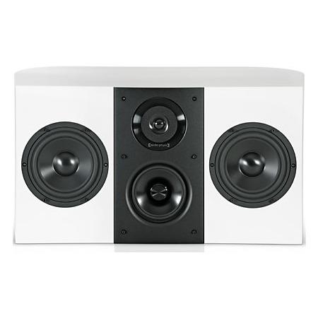 Акустическая система AUDIO PHYSIC OREA-CENTER Lack WHITE (Audio Physic)
