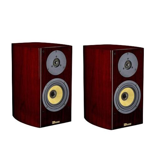 Акустическая система Davis Acoustics OLYMPIA One Wood glossy (Davis Acoustics)