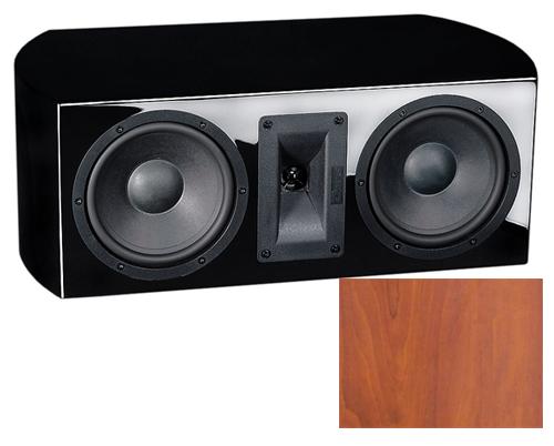 Акустическая система Davis Acoustics STENTAURE LE C walnut (Davis Acoustics)